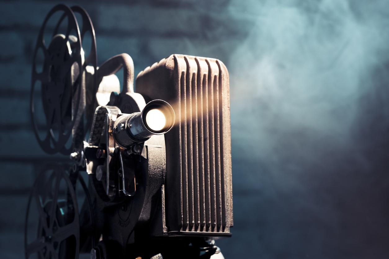 Fatma Begum – Indiens erste weibliche Regisseurin Image